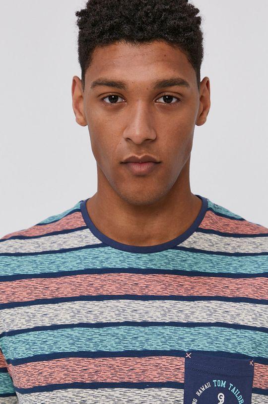 Tom Tailor - Pyžamo vícebarevná
