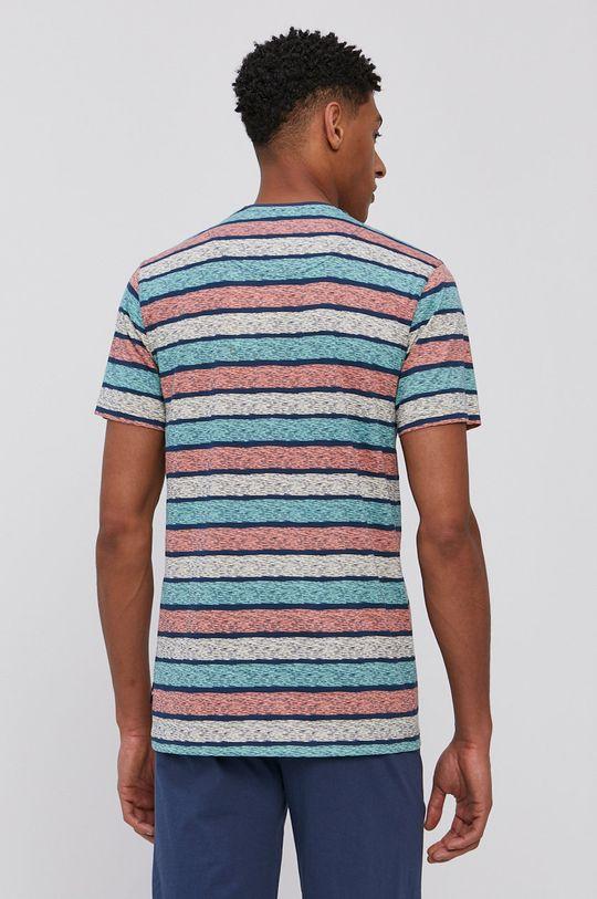 vícebarevná Tom Tailor - Pyžamo