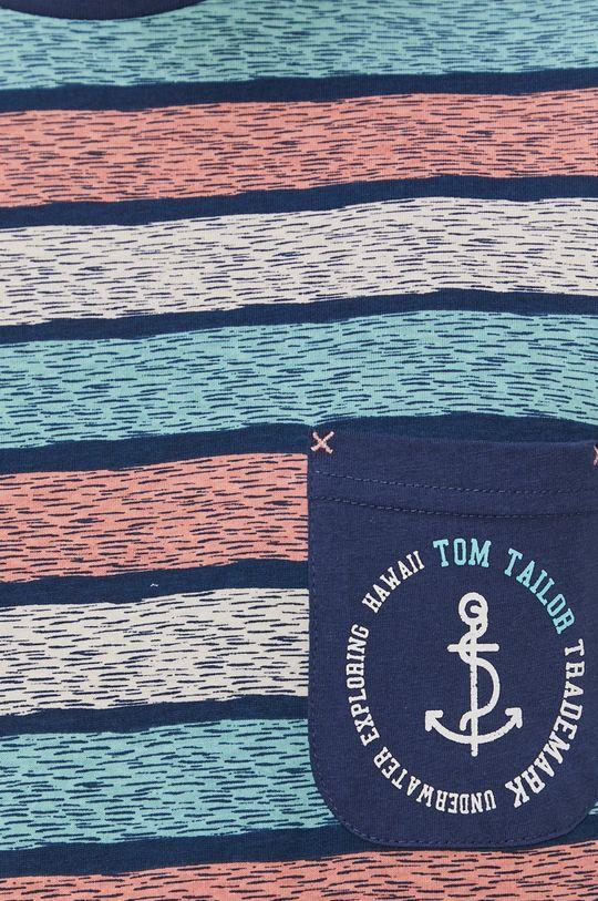 Tom Tailor - Pyžamo