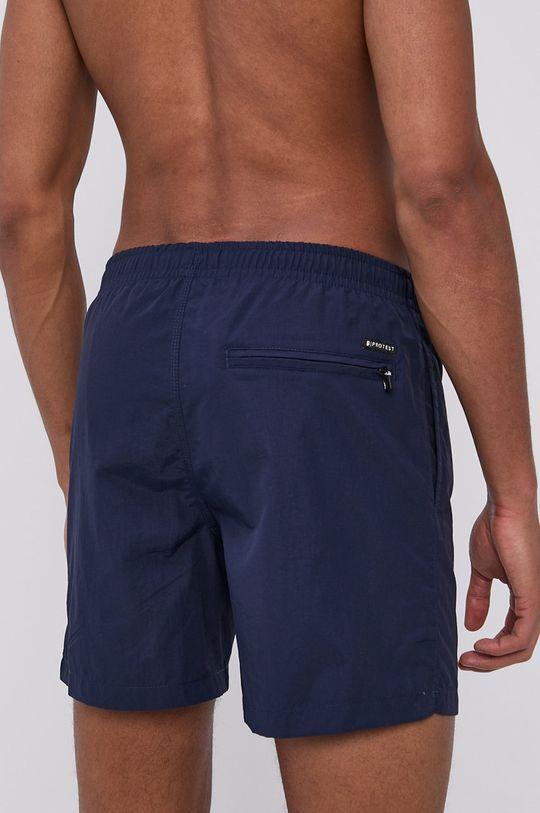 Protest - Plavkové šortky  Podšívka: 100% Polyester Hlavní materiál: 100% Polyamid