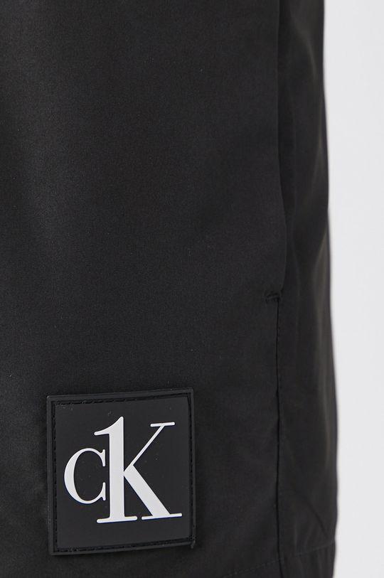 Calvin Klein - Szorty kąpielowe Męski