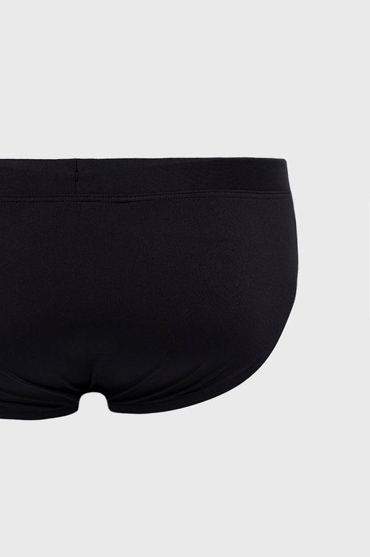 Calvin Klein - Costum de baie negru