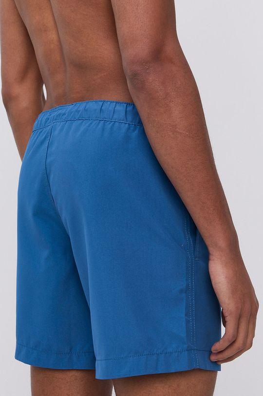 Tom Tailor - Plavkové šortky  100% Polyester