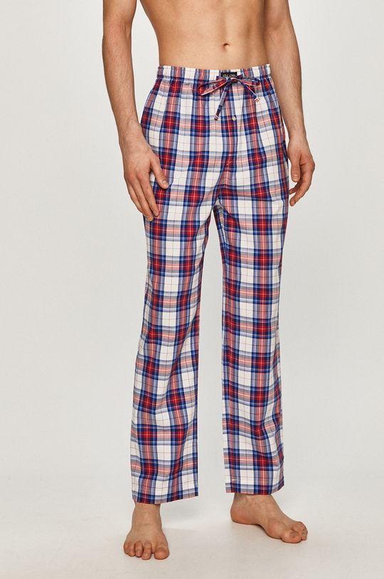 vícebarevná Polo Ralph Lauren - Pyžamové kalhoty Pánský