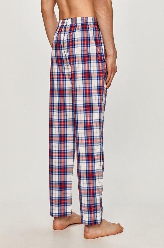 Polo Ralph Lauren - Pyžamové kalhoty vícebarevná