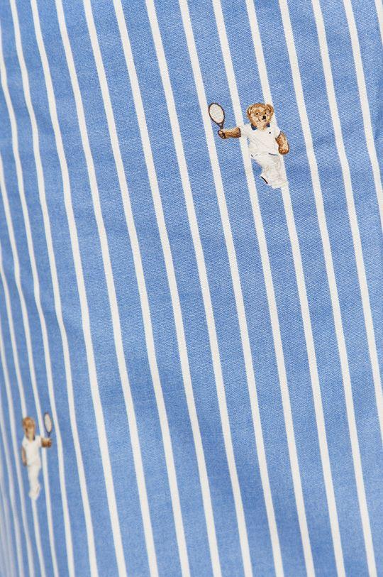 Polo Ralph Lauren - Spodnie piżamowe 100 % Bawełna