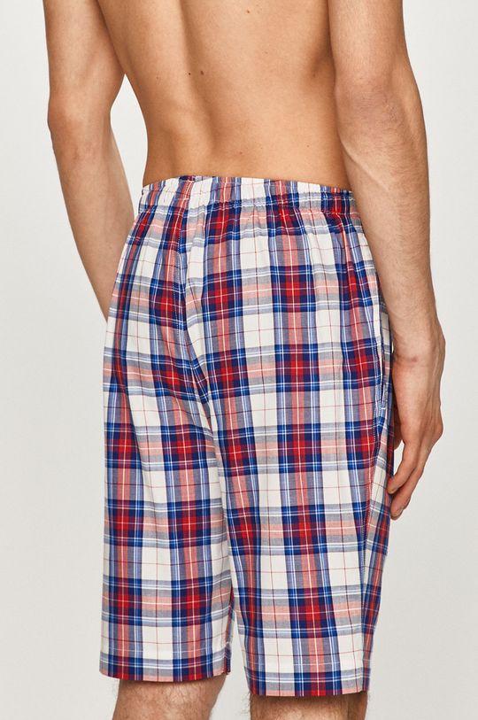 Polo Ralph Lauren - Pyžamové šortky vícebarevná