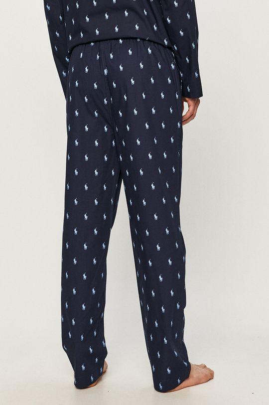 Polo Ralph Lauren - Pyžamo Pánský