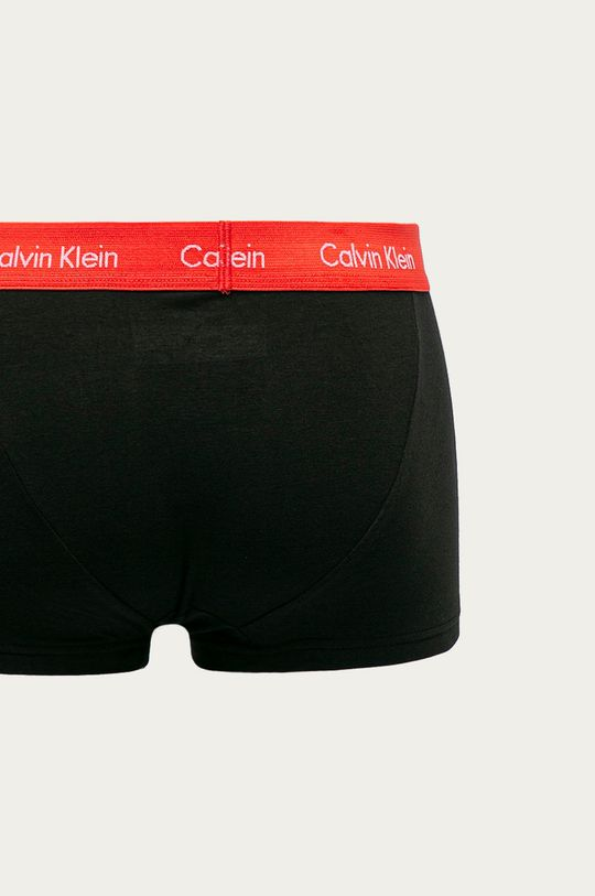 Calvin Klein Underwear - Bokserki (3-pack) Męski