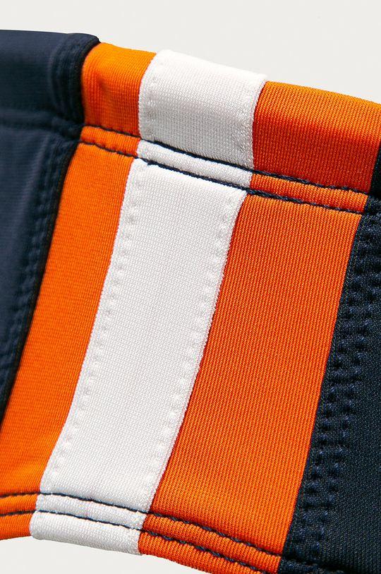 Polo Ralph Lauren - Plavky  13% Elastan, 87% Polyester