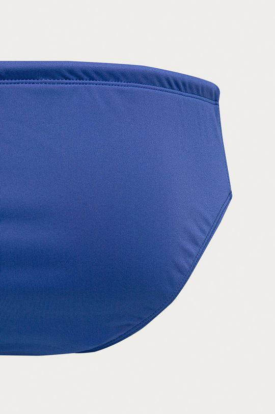 Polo Ralph Lauren - Kąpielówki niebieski