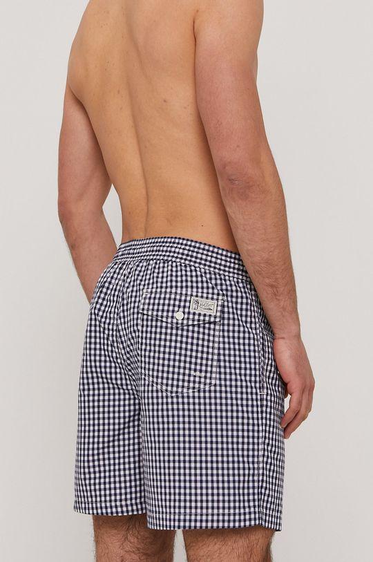 Polo Ralph Lauren - Plavkové šortky  100% Polyester