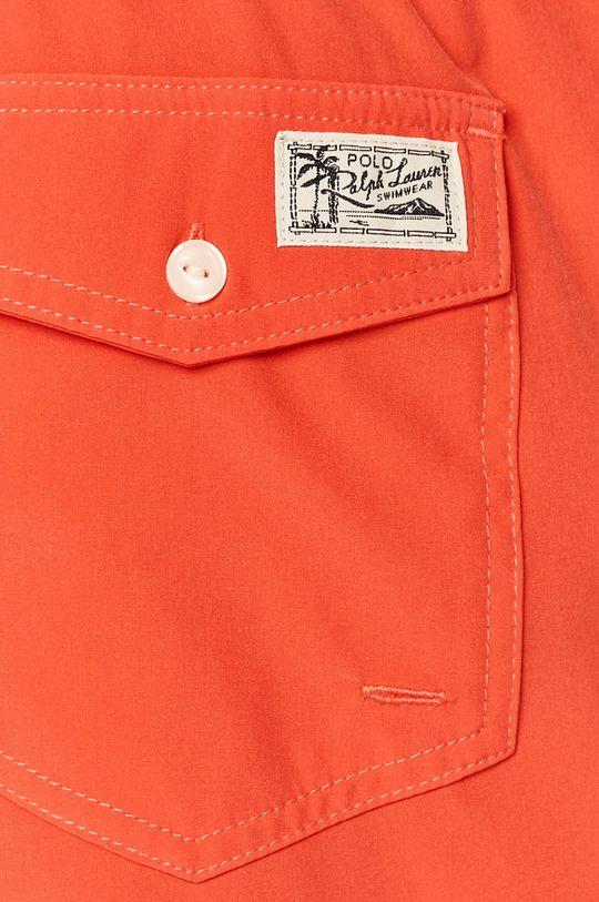 Polo Ralph Lauren - Plavkové šortky  10% Elastan, 90% Polyester