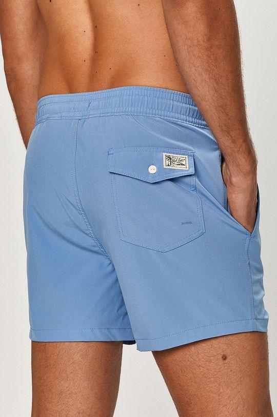 Polo Ralph Lauren - Plavkové šortky  Podšívka: 100% Polyester Materiál č. 1: 10% Elastan, 90% Polyester