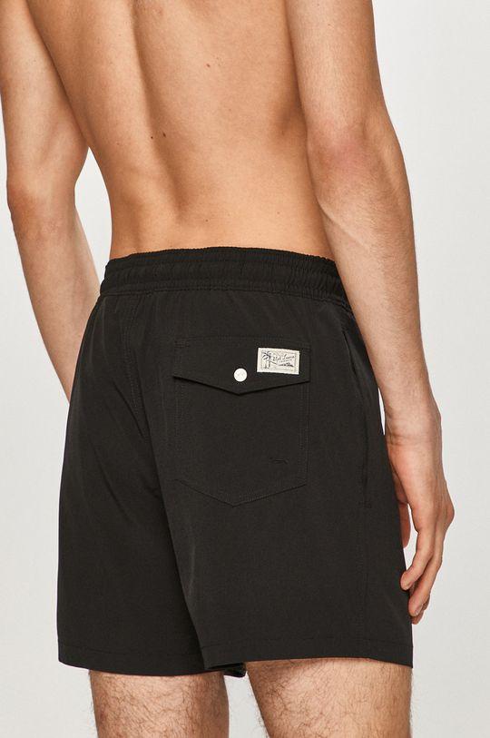 Polo Ralph Lauren - Szorty kąpielowe 10 % Elastan, 90 % Poliester