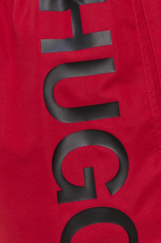 HUGO - Odzież kąpielowa 50451173