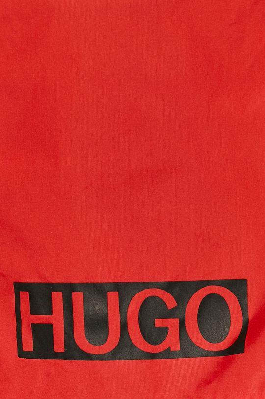Hugo - Szorty