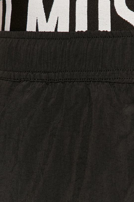 Moschino Underwear - Szorty kąpielowe Materiał 1: 100 % Poliamid, Materiał 2: 100 % Poliester