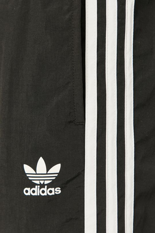 adidas Originals - Plavkové šortky  100% Nylón