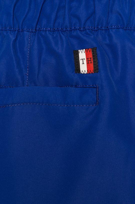 Tommy Hilfiger - Pantaloni scurti De bărbați