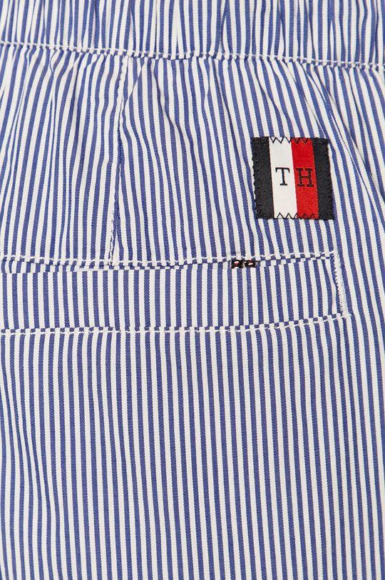 Tommy Hilfiger - Plavkové šortky Pánsky