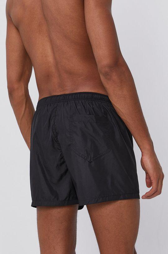 Moschino Underwear - Szorty kąpielowe 100 % Poliester