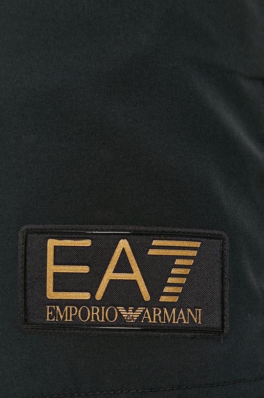 EA7 Emporio Armani - Plavkové šortky Pánský