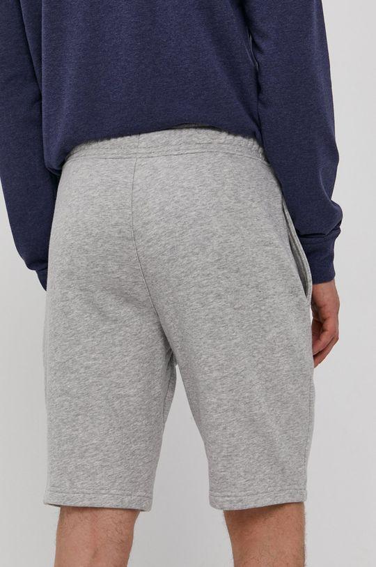 Calvin Klein Underwear - Szorty piżamowe 91 % Bawełna, 9 % Poliester