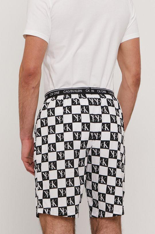 Calvin Klein Underwear - Piżama Męski