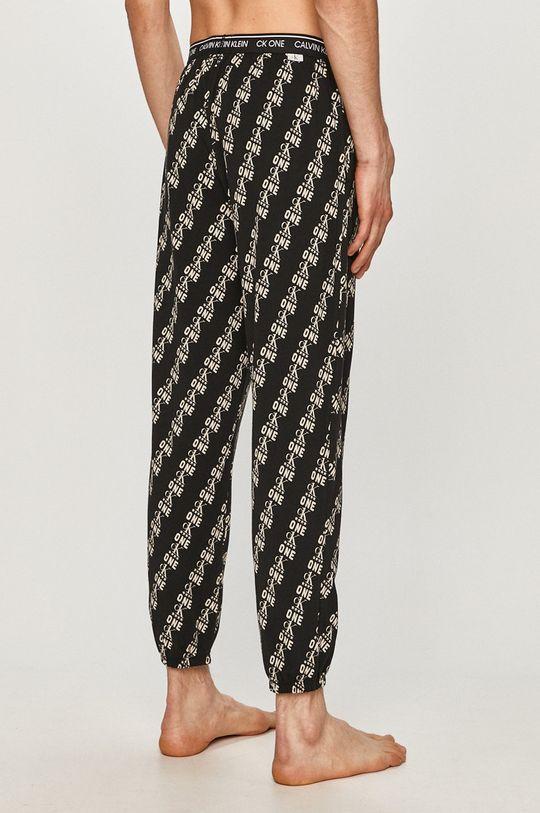Calvin Klein Underwear - Pyžamo Pánský