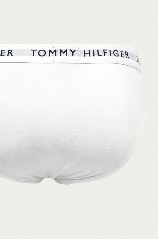 Tommy Hilfiger - Slipy (3-pak) Pánsky