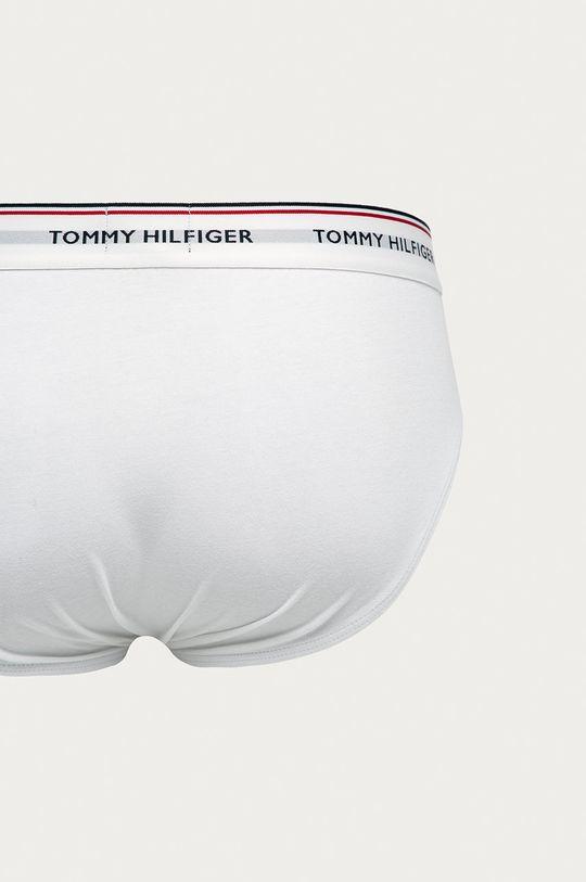 Tommy Hilfiger - Slip (3-pack)