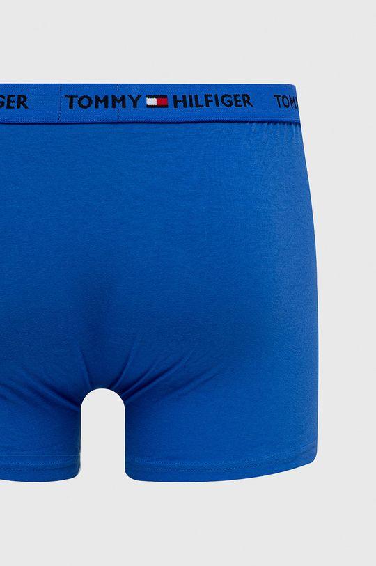 Tommy Hilfiger - Bokserki niebieski