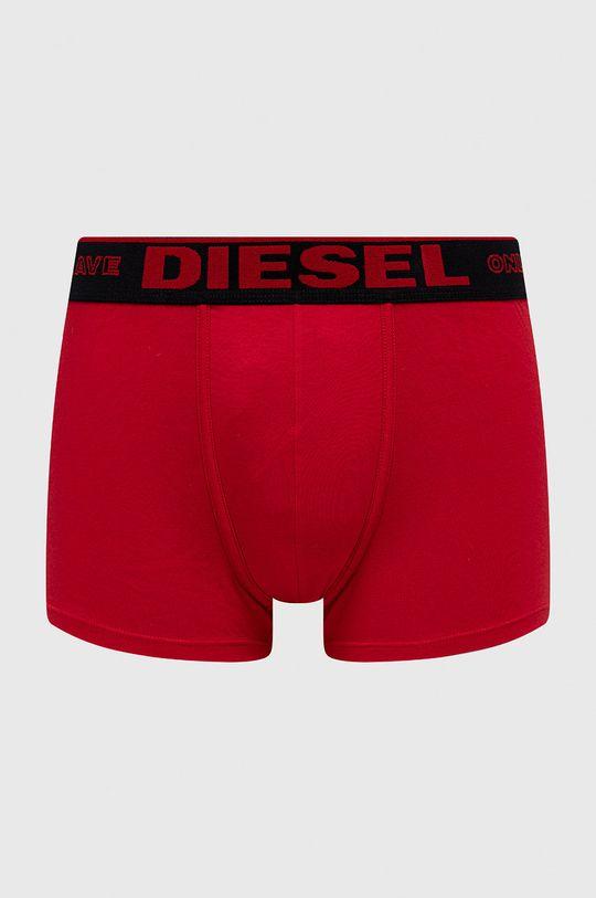 rosu Diesel - Boxeri De bărbați