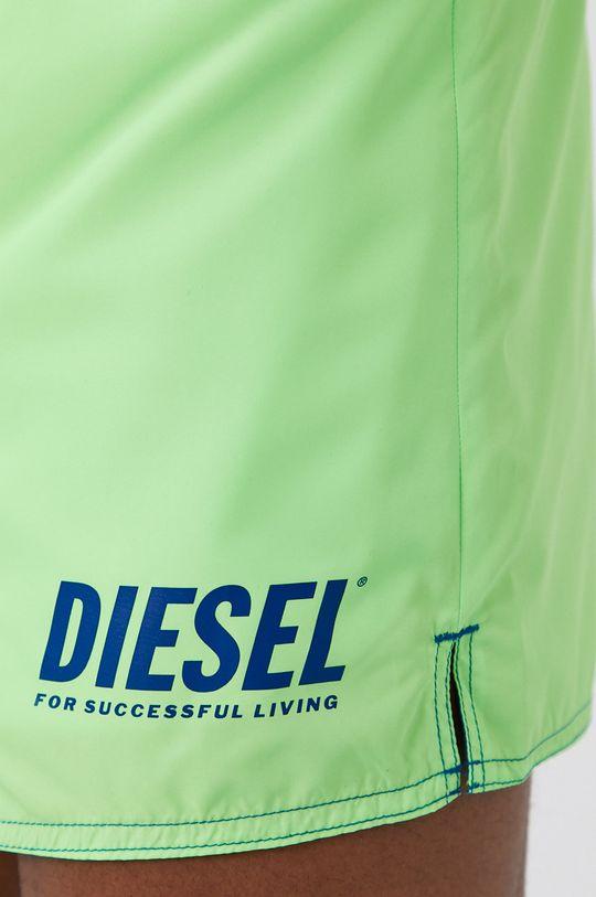 Diesel - Pantaloni scurti de baie cu doua fete De bărbați