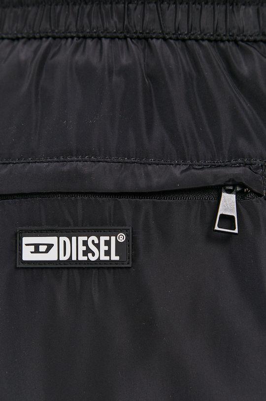 Diesel - Szorty kąpielowe Męski