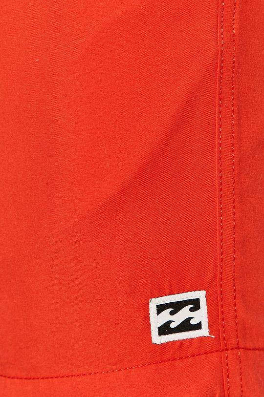 Billabong - Plavkové šortky  100% Polyester