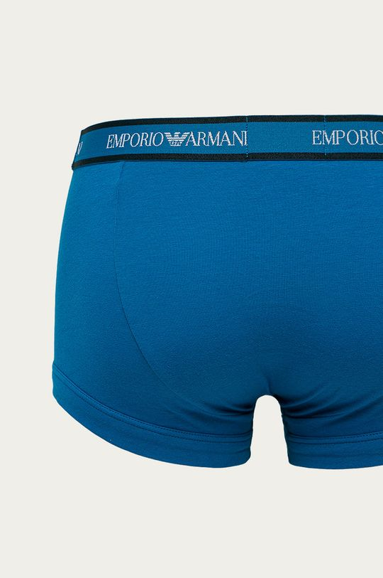 Emporio Armani - Bokserki (3-pack)
