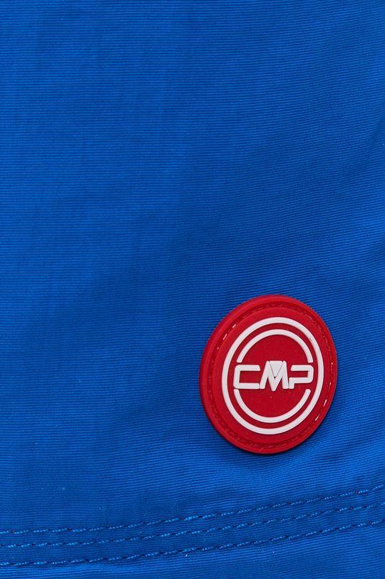 modrá CMP - Plavkové šortky