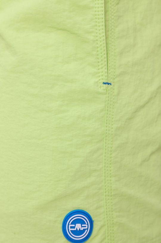 CMP - Plavkové šortky  Podšívka: 100% Polyester Hlavní materiál: 100% Polyamid
