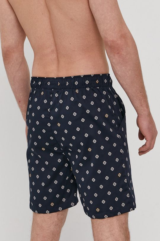 Ted Baker - Pyžamové šortky  100% Bavlna
