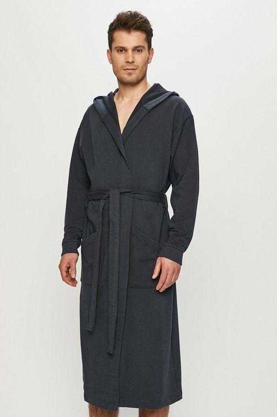 tmavomodrá Kenzo - Župan