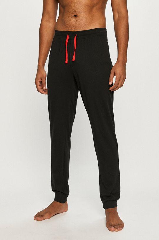 Henderson - Pyžamo  1. látka: 100% Bavlna 2. látka: 80% Bavlna, 20% Polyester