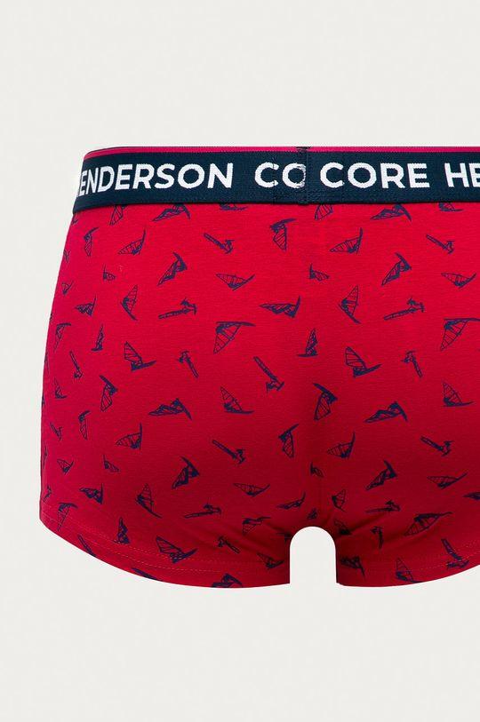 multicolor Henderson - Boxeri (2-pack)