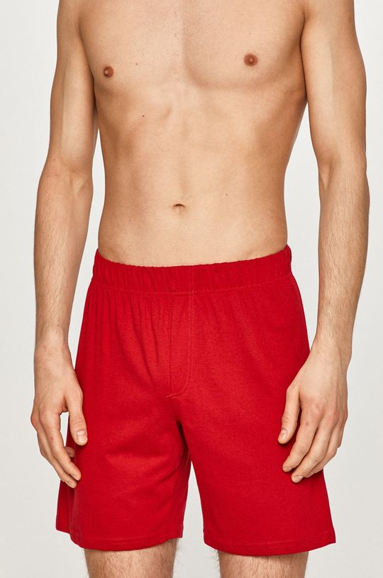 Henderson - Pyžamo  100% Bavlna