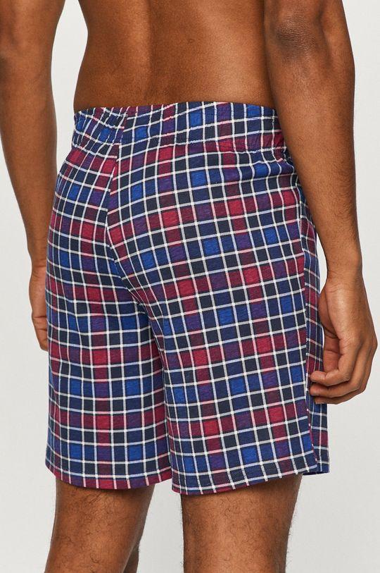 Henderson - Pijama De bărbați