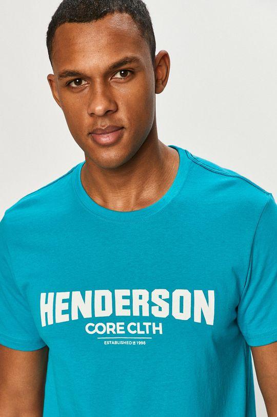 Henderson - Piżama