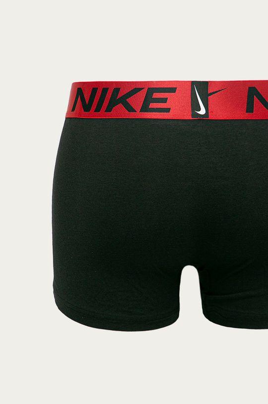 Nike - Boxeri negru
