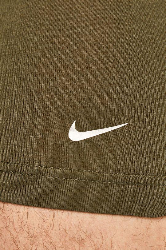 Nike - Boxerky Pánsky