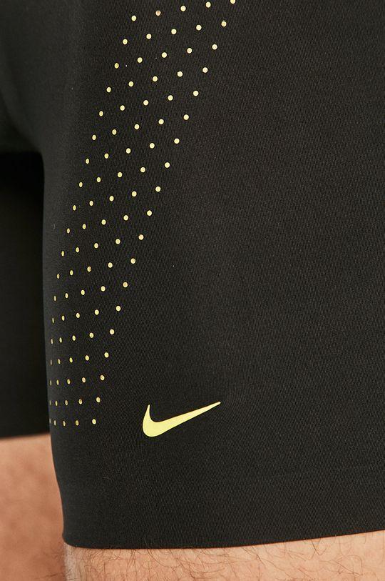 čierna Nike - Boxerky